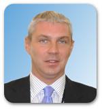 Prof. dr hab. med. Aleksander Konturek