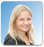 Dr med. Dorota Cibor